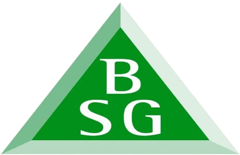Building Safety Group